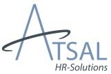 ATSAL_logo HR Small