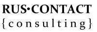 logo ruscontact_noir4